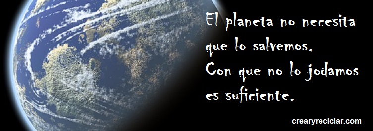 El planeta 3