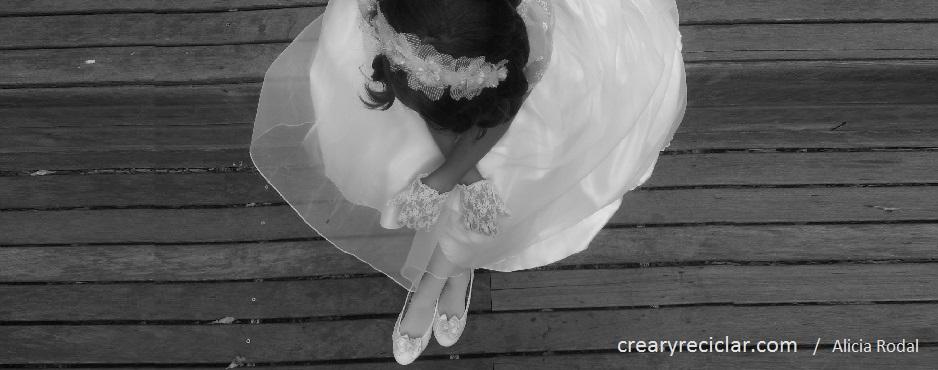 accesorios y complementos de moda zapatos y diadema comunion