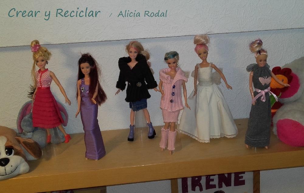 base o pedestal para muñecas