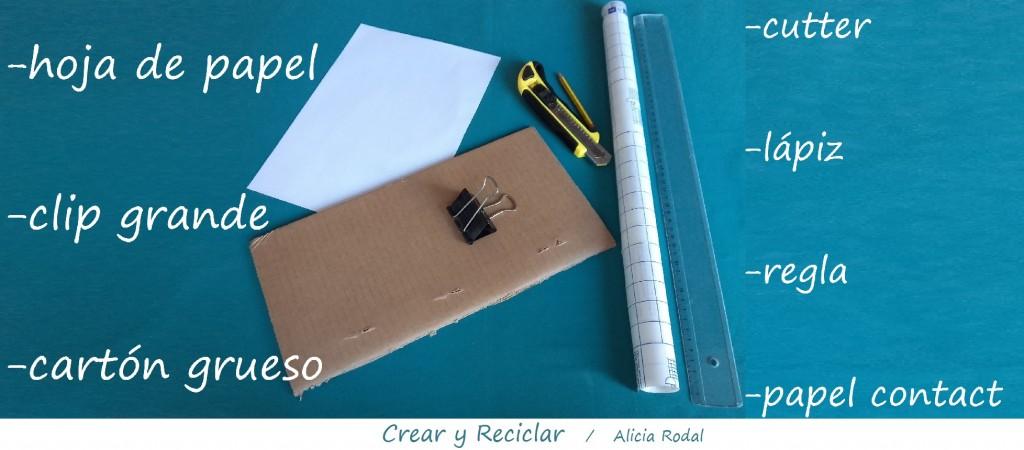 materiales para alargar una balda o repisa para el mueble del baño