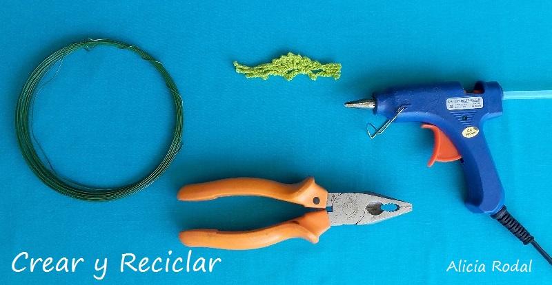 Ropa para muñecas DIY
