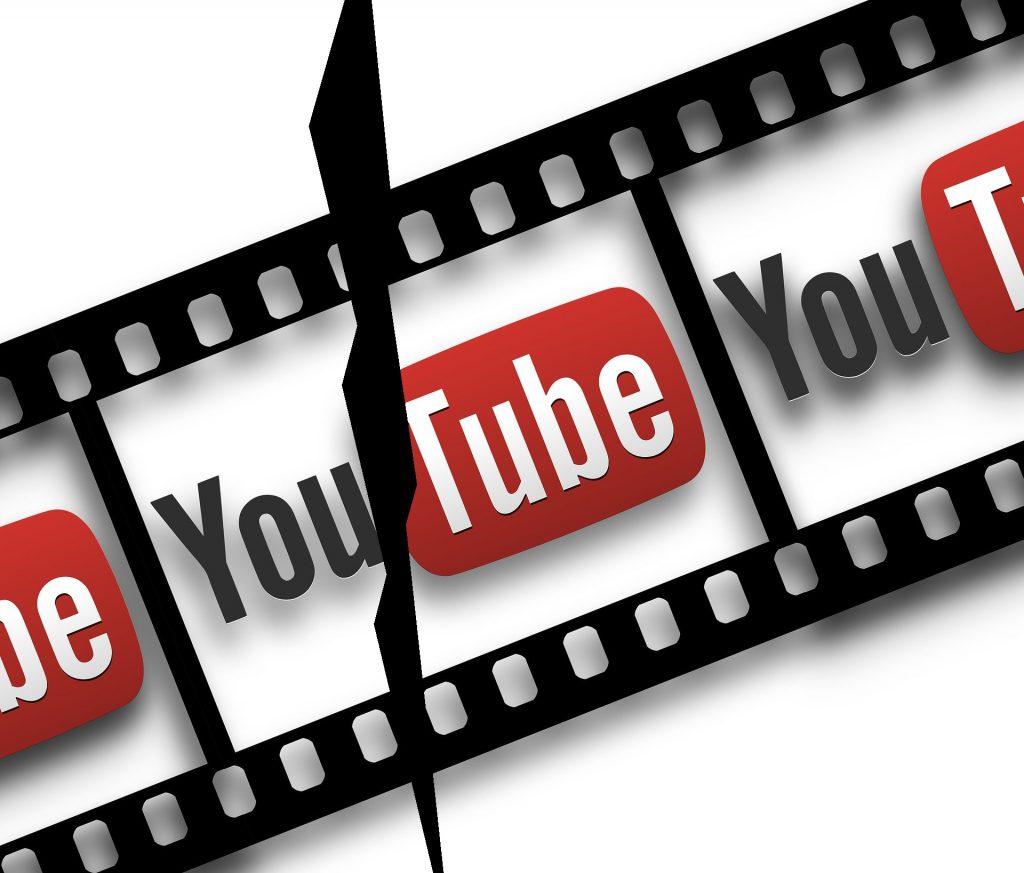 Nuevas condiciones para los canales con contenido que pueda considerarse para niños en YouTube - Ley COPPA 2019