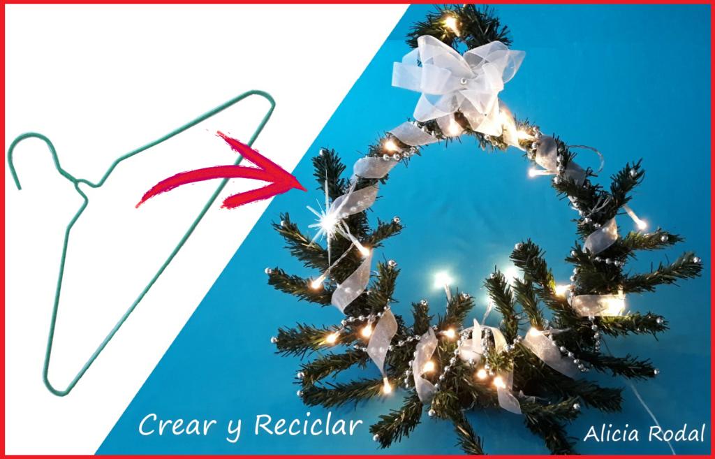 Estas son mis ideas y creaciones realizadas en el 2020, son más de 30 ideas, completamente distintas y con diferentes materiales reciclados. Mira todo lo que se puede hacer con un poquito de imaginación, creatividad y mucho reciclaje. Ideas para el hogar y para toda la familia. Diy.