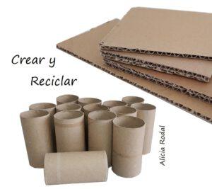 Cómo hacer una letra grande de cartón y tubos de cartón del papel de baño, para decorar tu cuarto o para regalar, fácil, rápido y sin gastar mucho dinero. Diy.